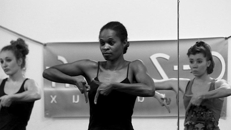 Workshop Bordeaux   Foto Mathieu Gerboise